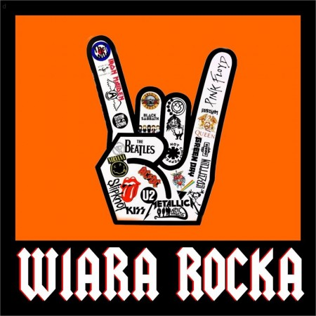 https://www.facebook.com/wiararocka/