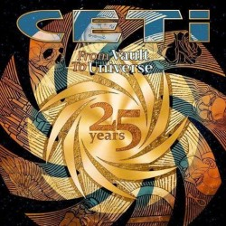 ceti From Vault To Universe